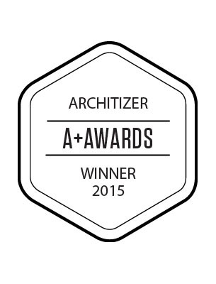dECOi's project One Main - Boston is the A+Award Popular Choice Winner in the Plus Categories | Architecture + Materials